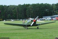 2010-12-06-Goraszka-Goraszka-Air-Picnic-0089-Yakovlev-Yak-18