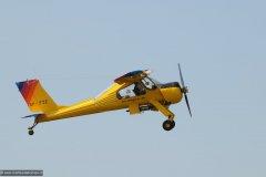 2010-12-06-Goraszka-Goraszka-Air-Picnic-0098