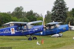 2010-12-06-Goraszka-Goraszka-Air-Picnic-0121