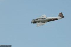 2010-12-06-Goraszka-Goraszka-Air-Picnic-0135-TS-8-Bies