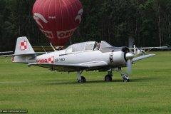 2010-12-06-Goraszka-Goraszka-Air-Picnic-0143-TS-8-Bies