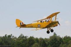 2010-12-06-Goraszka-Goraszka-Air-Picnic-0153-DH-82-Tiger-Moth