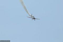 2010-12-06-Goraszka-Goraszka-Air-Picnic-0188-Extra-300L