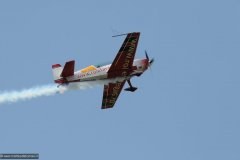 2010-12-06-Goraszka-Goraszka-Air-Picnic-0197-Extra-300L