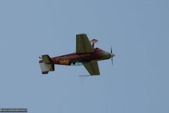2010-12-06-Goraszka-Goraszka-Air-Picnic-0217-Extra-300L