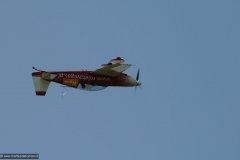 2010-12-06-Goraszka-Goraszka-Air-Picnic-0219-Extra-300L