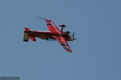 2010-12-06-Goraszka-Goraszka-Air-Picnic-0220-Extra-300L