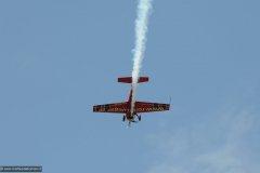 2010-12-06-Goraszka-Goraszka-Air-Picnic-0230-Extra-300L