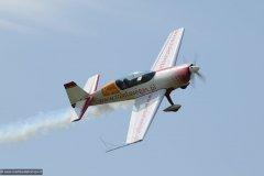2010-12-06-Goraszka-Goraszka-Air-Picnic-0252-Extra-300L