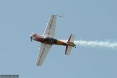 2010-12-06-Goraszka-Goraszka-Air-Picnic-0264-Extra-300L