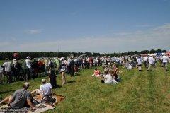 2010-12-06-Goraszka-Goraszka-Air-Picnic-0273-Ambient