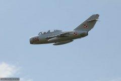 2010-12-06-Goraszka-Goraszka-Air-Picnic-0353-SB-Lim-2