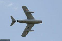 2010-12-06-Goraszka-Goraszka-Air-Picnic-0364-SB-Lim-2