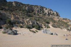2009-08-21-Rodi-017-Tsambika