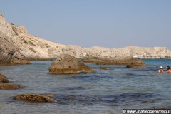 2009-08-21-Rodi-045-Tsambika