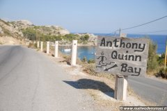 2009-08-24-Rodi-034-Anthony-Quinn-Bay