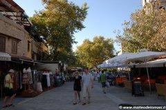 2009-08-25-Rodi-368-Old-Town