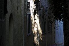 2009-08-25-Rodi-397-Old-Town