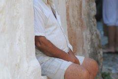 2009-08-25-Rodi-413-Old-Town