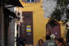 2009-08-25-Rodi-445-Old-Town