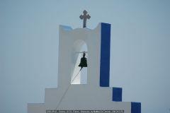 2006-08-01-Grecia-0170-Pàros-Naoussa