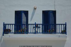 2006-08-01-Grecia-0171-Pàros-Naoussa