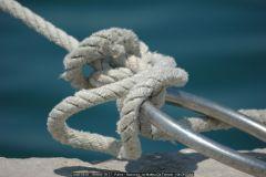 2006-08-01-Grecia-0177-Pàros-Naoussa