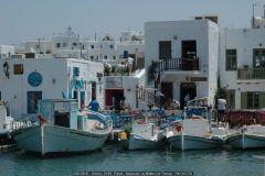 2006-08-01-Grecia-0190-Pàros-Naoussa