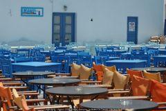 2006-08-01-Grecia-0229-Pàros-Naoussa