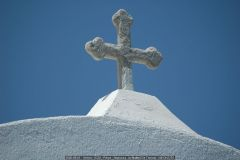 2006-08-01-Grecia-0230-Pàros-Naoussa