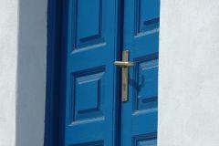 2006-08-01-Grecia-0425-Pàros-Monastiri
