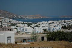 2006-08-03-Grecia-0727-Pàros-Naoussa