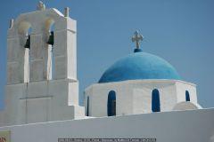 2006-08-03-Grecia-0735-Pàros-Naoussa