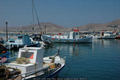 2006-08-03-Grecia-0740-Pàros-Naoussa