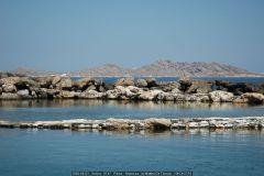 2006-08-03-Grecia-0747-Pàros-Naoussa