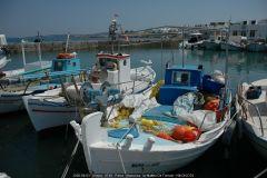 2006-08-03-Grecia-0749-Pàros-Naoussa