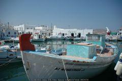 2006-08-03-Grecia-0756-Pàros-Naoussa