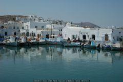 2006-08-03-Grecia-0763-Pàros-Naoussa