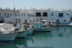 2006-08-03-Grecia-0768-Pàros-Naoussa