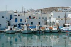 2006-08-03-Grecia-0771-Pàros-Naoussa