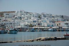 2006-08-03-Grecia-0782-Pàros-Naoussa
