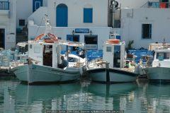 2006-08-03-Grecia-0789-Pàros-Naoussa