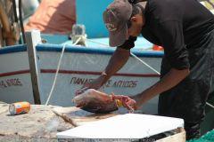 2006-08-03-Grecia-0802-Pàros-Naoussa