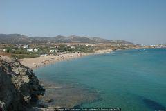 2006-08-04-Grecia-1250-Antìparos-Soròs