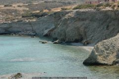 2006-08-04-Grecia-1261-Antìparos-Soròs