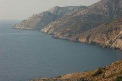 2006-08-04-Grecia-1513-Antìparos-Agios-Geòrgios
