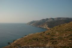 2006-08-04-Grecia-1535-Antìparos-Agios-Geòrgios