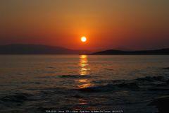 2006-08-06-Grecia-2014-Nàxos-Agia-Anna