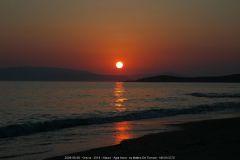 2006-08-06-Grecia-2018-Nàxos-Agia-Anna