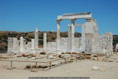2006-08-08-Grecia-2447-Nàxos-Tempio-di-Demetra